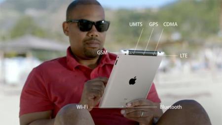 Las ventas de tablets con conectividad móvil bajarán durante 2016