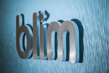 Blim sigue creciendo y se alía con TV Azteca para hacer frente a plataformas digitales