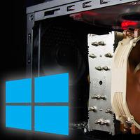 Estas son las recomendaciones de Microsoft para tener dispositivos con Windows 10 altamente seguros