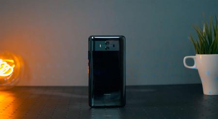 Kirin 980, el procesador de los próximos gamas alta de Huawei, al descubierto en un benchmark