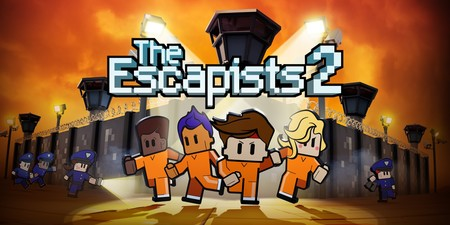 H2x1 Nswitchds Theescapists2 Image1600w