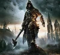 Lanzamientos de la semana: Assassin's Creed Unity - Reyes Muertos y Double Dragon Trilogy