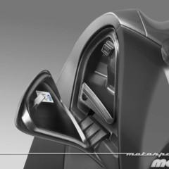 Foto 70 de 81 de la galería honda-scoopy-sh125i-2013-prueba-valoracion-galeria-y-ficha-tecnica-fotos-detalles en Motorpasion Moto