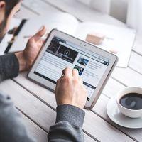 Las empresas tradicionales generan 6 de cada diez empleos digitales