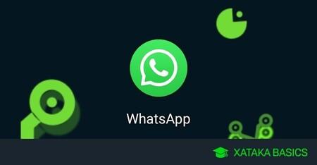 Cómo probar las copias de seguridad cifradas de extremo a extremo de WhatsApp