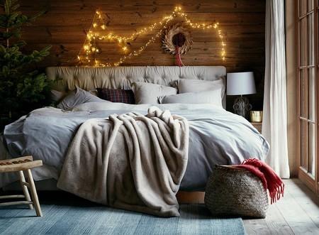 zara home decoracion navidad