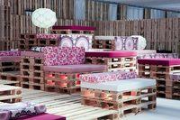 ARCOmadrid 2013 y AD convocan el II Concurso de ideas para el diseño de la Sala VIP