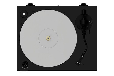 Fluance Turntables 768x512