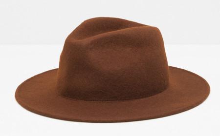 Sombreros de ala ancha