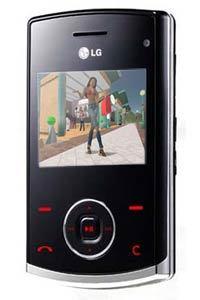 'Second Life' llega a los móviles