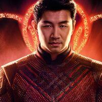 Trailer de 'Shang-Chi y la leyenda de los diez anillos': la película de artes marciales de Marvel promete acción, mística y nuevos héroes