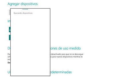 Windows 8.1 de cerca