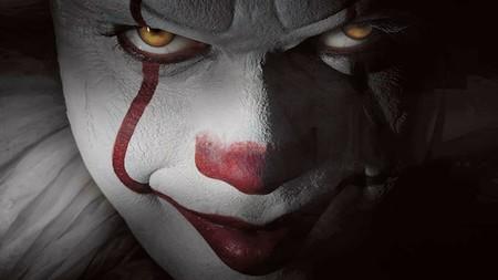 13 películas de misterio y terror para disfrutar de tu equipo de cine en casa este Halloween