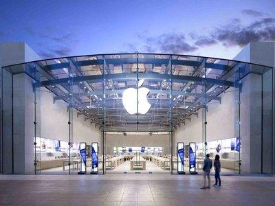 Apple copa el 83% de los beneficios de los fabricantes móviles, a pesar de su cuota en China o India