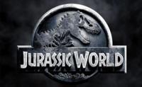 """Jurassic World va calentando motores ofreciendo """"streaming en directo"""" desde el parque"""