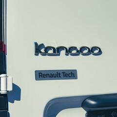 Foto 11 de 29 de la galería renault-kango-z-e-maxi-5-pasajeros en Motorpasión México