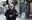 Simon Pegg, Luke Hemsworth y Teresa Palmer protagonizarán 'Kill Me Three Times'