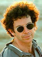 Charlie Kaufman debuta como director