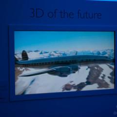 Foto 3 de 8 de la galería televisores-3d-sin-gafas-en-ifa-2010 en Xataka