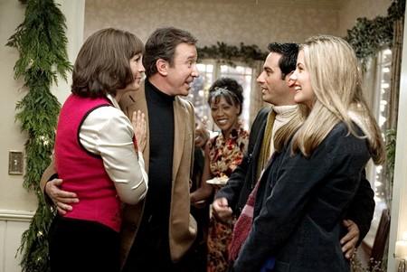Cómo sobrellevar la Navidad cuando en nuestra familia existen conflictos
