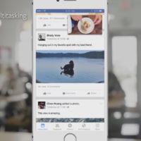 Facebook quiere ser como YouTube, y anuncia novedades para mejorar sus vídeos
