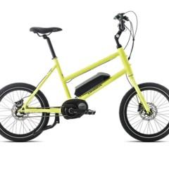 Foto 10 de 27 de la galería bicicletas-electricas-orbea-2016 en Motorpasión Futuro