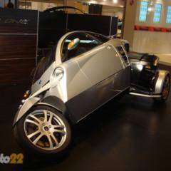 Foto 9 de 32 de la galería salon-del-automovil-de-madrid en Motorpasion Moto