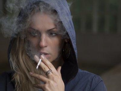 Cigarrillos electrónicos: el primer paso que recomienda en Reino Unido para dejarlo para siempre