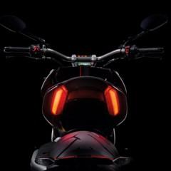 Foto 21 de 29 de la galería ducati-diavel-x en Motorpasion Moto