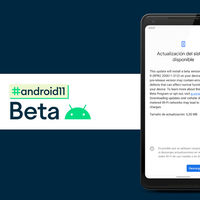 Android 11 Beta 2.5 llega a los Pixel para corregir errores