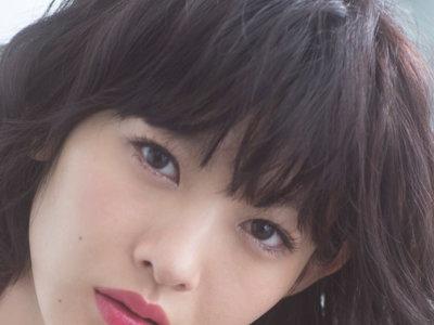 High School Girls? el último experimento de Shiseido que rechiflaría a Alessandro Michele de Gucci