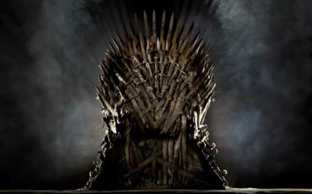 HBO no quiere que 'Juego de Tronos' vuelva a filtrarse: sustituye los DVDs para reviews por el streaming
