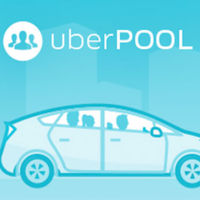 No hay impedimentos legales para que opere UberPool en Guadalajara
