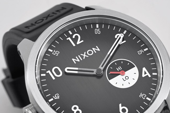 Nixon Beacon Sport 04