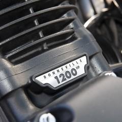 Foto 18 de 80 de la galería triumph-speed-twin-2019-prueba en Motorpasion Moto