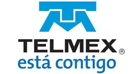 Telmex se divide para no ser catalogado como Agente Económico Preponderante