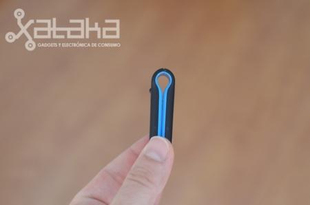 Fitbit análisis diseño