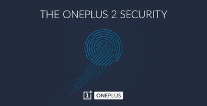 El OnePlus 2 incluirá un lector de huellas dactilares