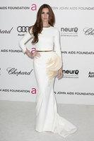 Los Oscar 2012: Que no se acabe la fiesta que Elton John pone la música