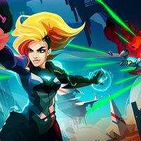 Velocity 2X contará con unas ediciones especiales en formato físico para PS4 y PS Vita