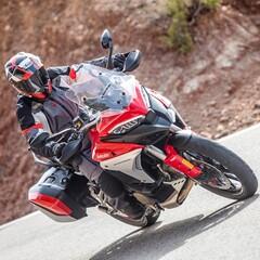 Foto 60 de 60 de la galería ducati-multistrada-v4-2021-prueba en Motorpasion Moto