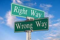 ¿La moral laica es mejor que la moral religiosa? (I)