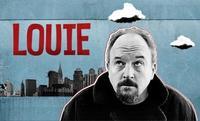 'Louie' estrena su cuarta temporada en mayo. ¡Al fin!