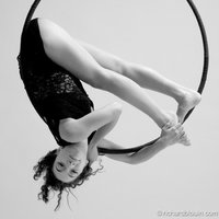 El Teatro Circo Price presenta su espectáculo Crece 2011