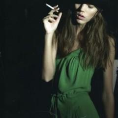 Foto 14 de 16 de la galería freja-beha-la-chica-rebelde en Trendencias