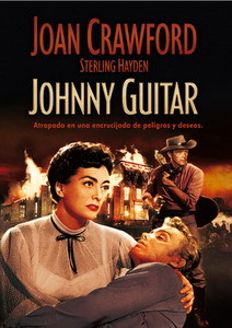 johnnyguitar.jpg