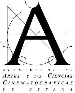 La Academia de cine le da la espalda al futuro del cine español
