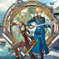 Eiyuden Chronicle: Hundred Heroes, el sucesor espiritual de Suikoden, llegará de la mano de 505 Games