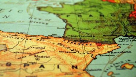 Crece la preocupación de que el coronavirus lleve días en España y no nos hayamos dado cuenta