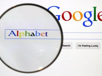 No publi, no party: los beneficios de Alphabet se resienten por la caída de su negocio principal